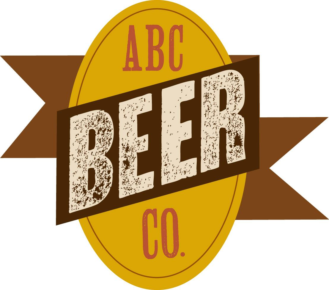 ABC Beer Co. Logo