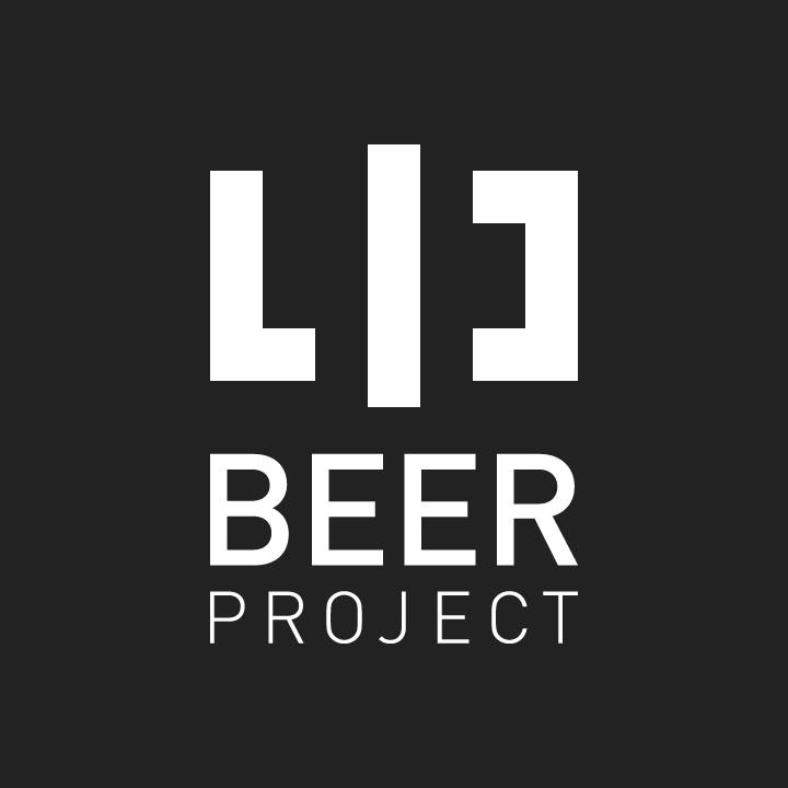 LIC Beer Project Logo
