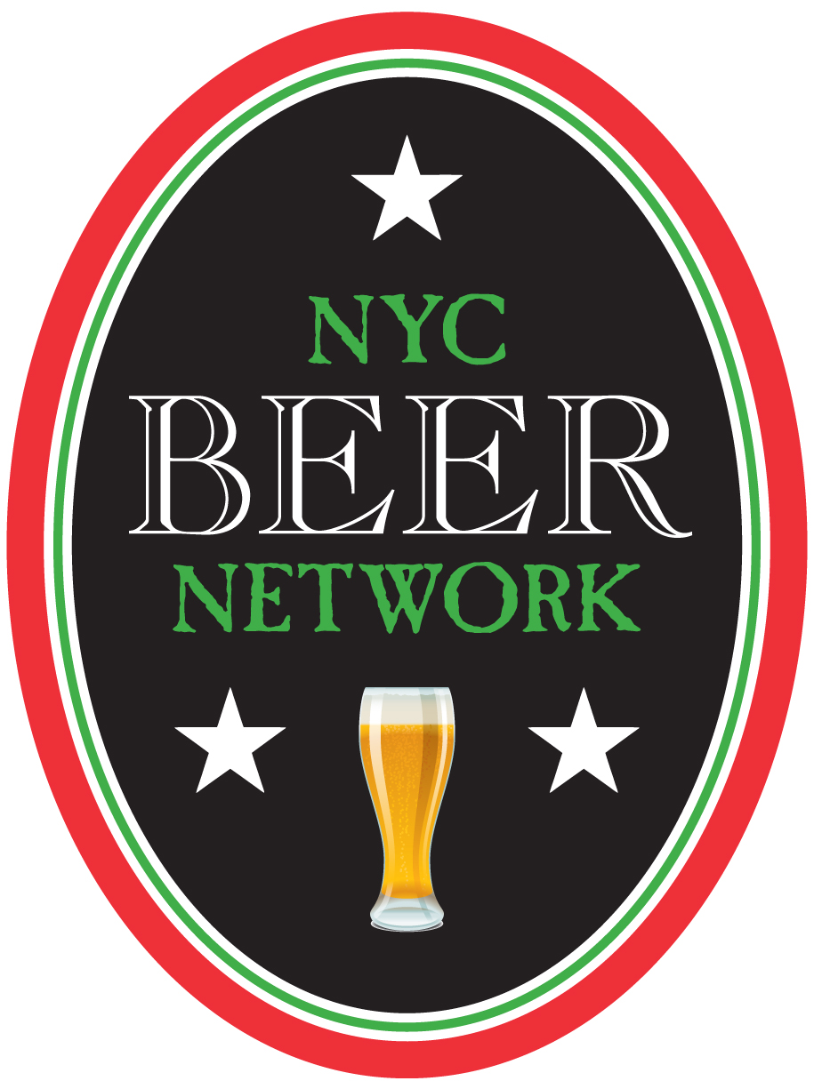 NYC Beer Network Logo