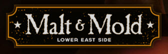 Malt & Mold Logo