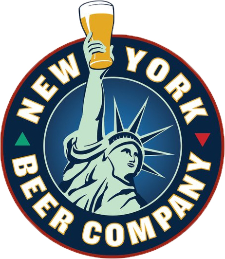 New York Beer Company Logo