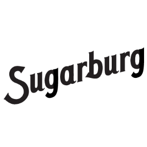 Sugarburg Logo