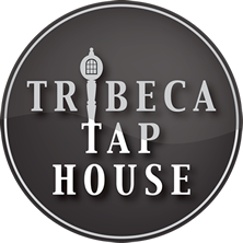 Tribeca Tap House Logo